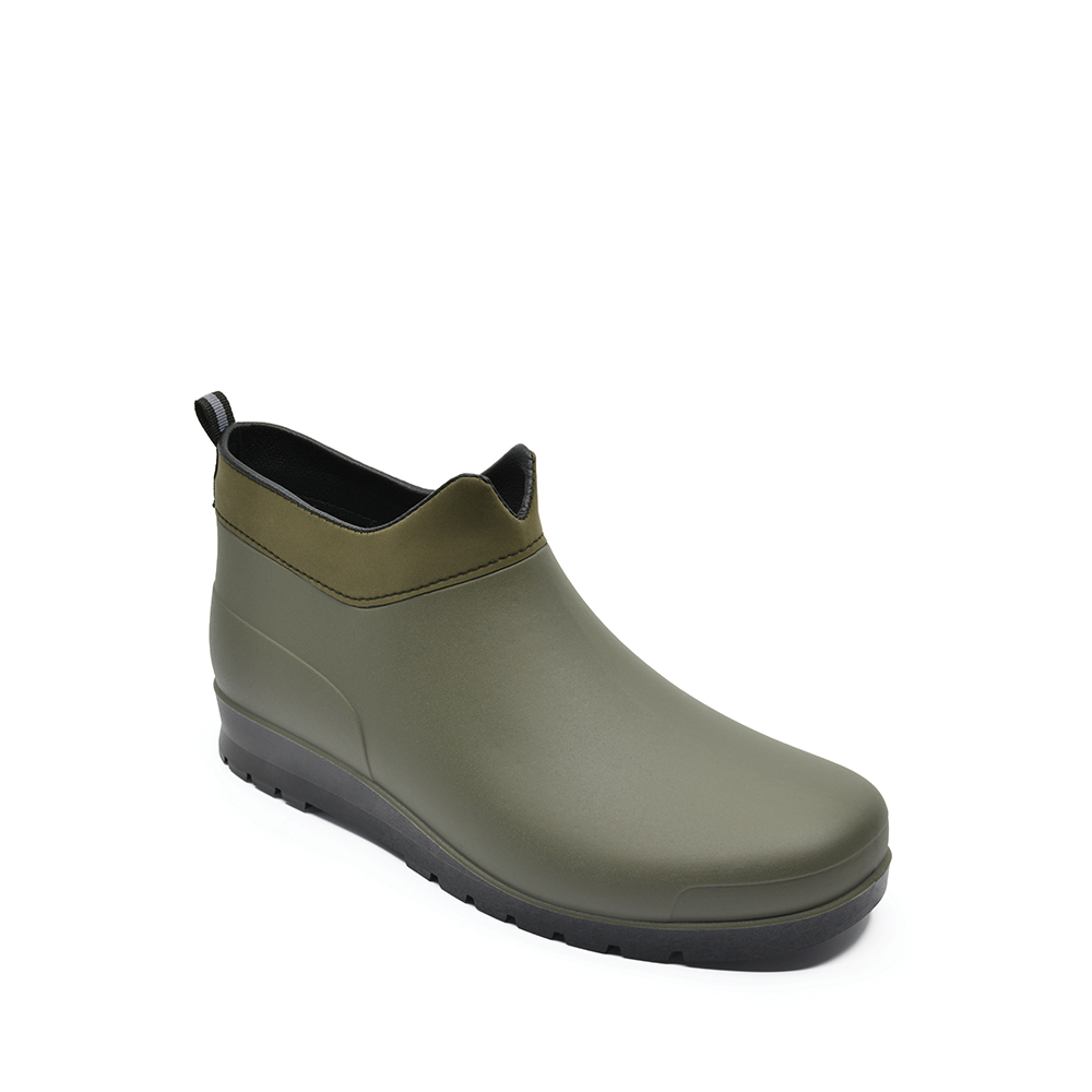 Bayan Günlük Kullanım Ayakkabı