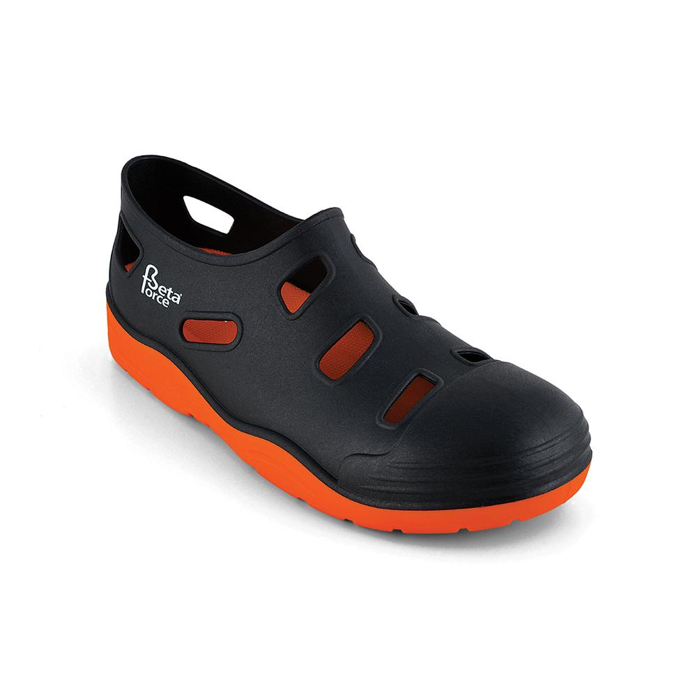 Sulu Ortam İş Sandaleti