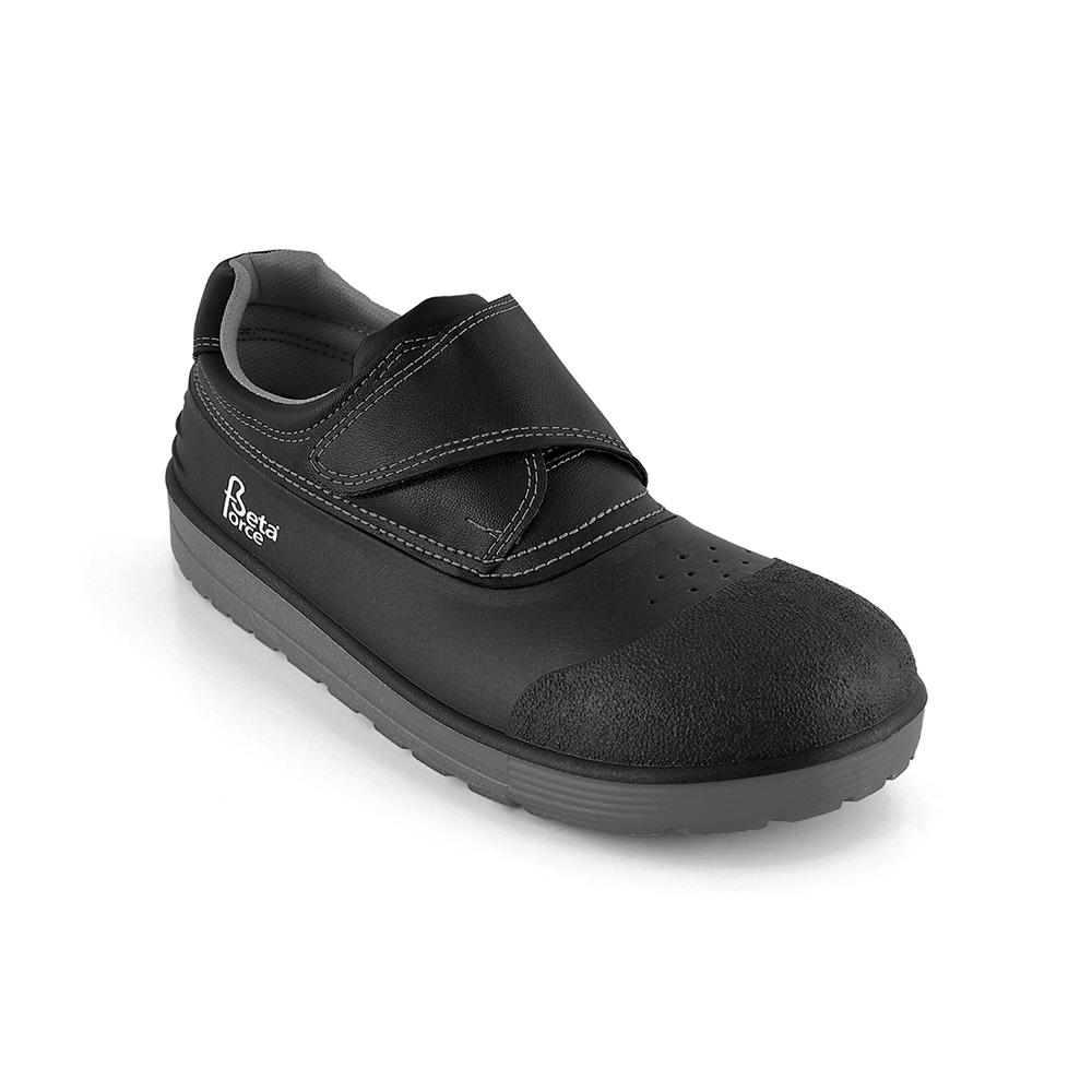 Sulu Ortam İş Ayakkabısı